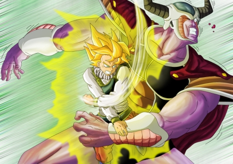 dbm_goku_vs_cold_by_leackim7891-d3y3h8d