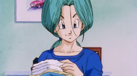 FutureBulma.HistoryTrunks