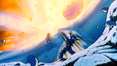 Goku_Counter's_Cooler_Rock_Splatter_1