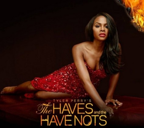 haves1
