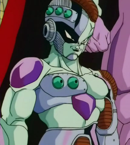 Mecha_Freeza_and_Cold_6