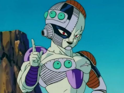 Mecha_Frieza-620x