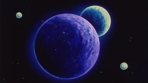 PlanetKannasa
