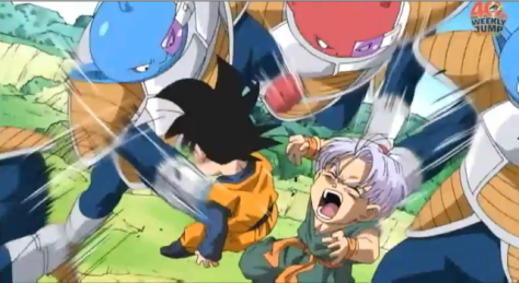 640px-Goten_trunks_beat_up_by_ado_ka