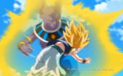 Bills_kneed_gotenks_in_the_stomach