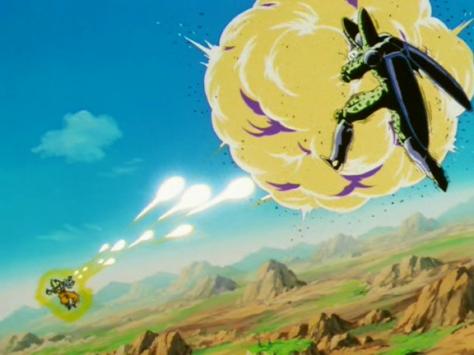 GokuAttacksCell_Ep_180