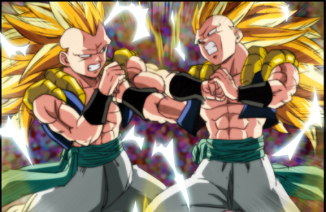 Gotenks-dragon-ball-all-fusion-33355