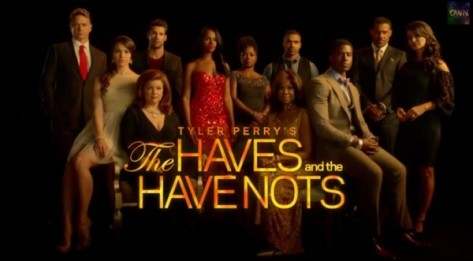 haves_premiere_s2-600x331 (1)
