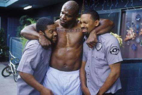 picture-of-ice-cube-terry-crews-and-mike-epps-in-friday-after-next-large-picture