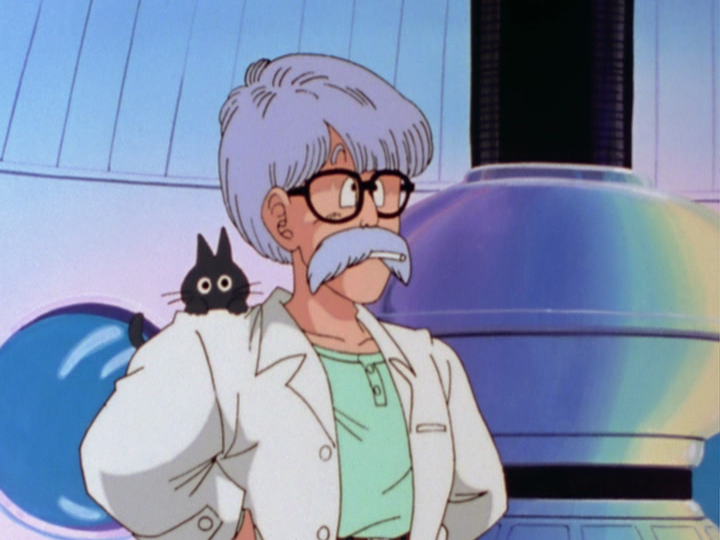 tanookiscomparisonsepisode2110 dragon ball z theory mrs brief is an android?! jtunesmusic,Dragon Ball Z Womens Underwear