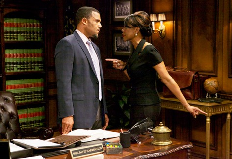 The-Haves-and-the-Have-Nots-season-1-episode-13