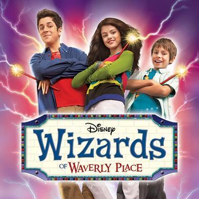 wizardsofwaverlyplace