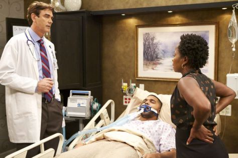 zap-the-haves-and-the-have-nots-season-2-photo-002