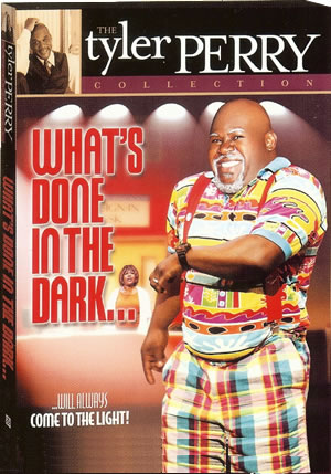 WhatsDoneInTheDarkDVD