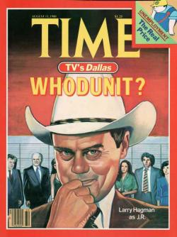 hagmantime.jpg.CROP.article250-medium