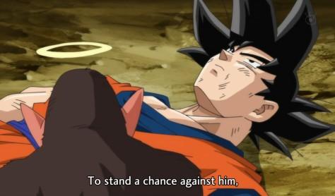 1_Goku_says