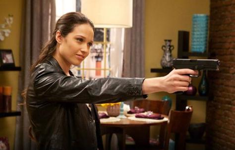 Amanda-gun2.1