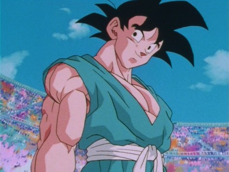 DragonballZ-Episode291_10