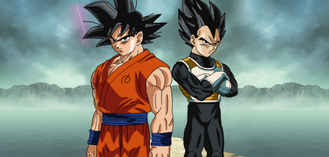 goku_and_vegeta_fakkatsu_no_f_by_eymsmiley-d878x5b