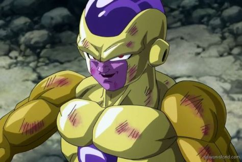 golden_frieza_primary