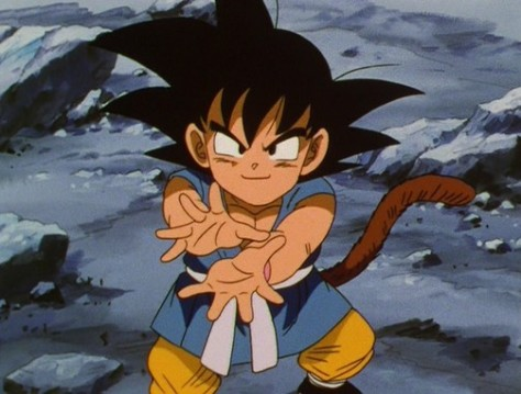 0DragonballGT-Episode062_215