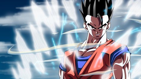 3071249-2933239-mystic_gohan_powers_up__dbkai_by_2d75-d39y1xe