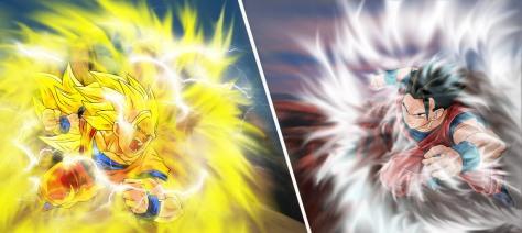 3650254-8123681000-Goku_