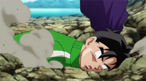 dragon-ball-z-la-resurrection-de-freezer-photo-54f58f9c2f66c
