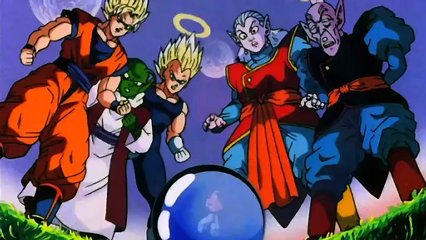 eHM5YTI4MTI=_o_dragonball-z-278---true-saiyans-fight-alone
