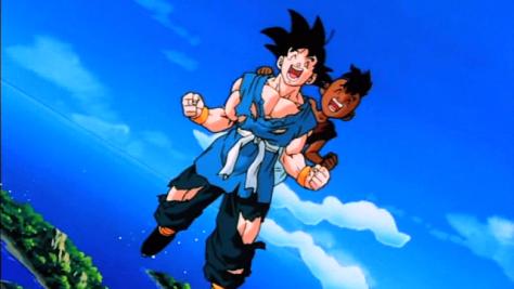 Goku_and_uub_final