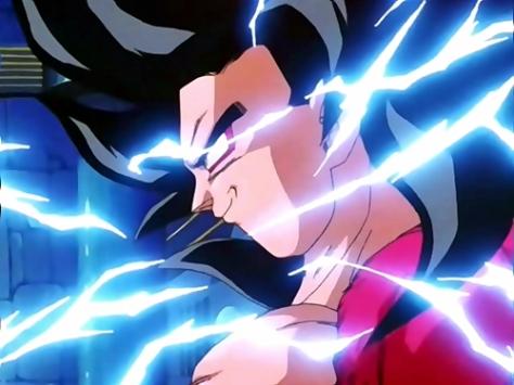 Goku_ssj4.12