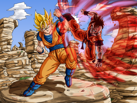 goku_uub_training_dbm_by_bk_81-d3jb4ku