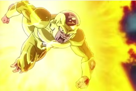 gold-freeza3