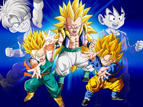 Gotenks-dragon-ball-all-fusion-33354889-1280-960