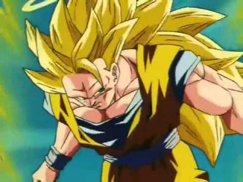 Dragon ball z is super saiyan 3 goku more powerful than ultimate before i go any further i just want to say that this blog is based on my own personal opinion if you feel that goku is more powerful than gohan then you altavistaventures Image collections