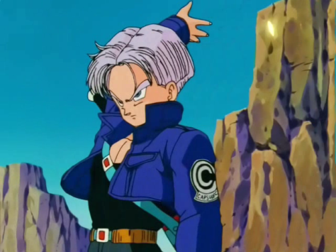Trunks_Deflects_an_Attack