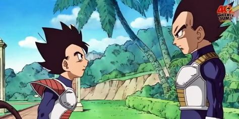 Vegeta_and_Tarble