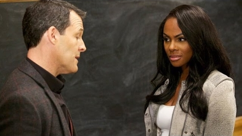The-Haves-and-the-Have-Nots-Season-1-Episode-20-Unanswered-Calls