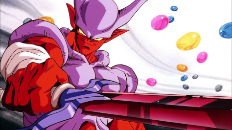 Janemba_Dimension_Sword