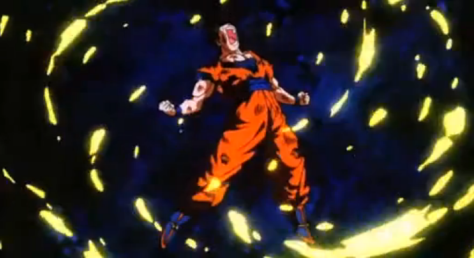 The_Old_Kai's_Weapon_-_Gohan_breaks_GD