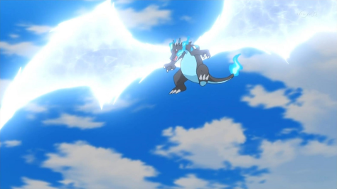 Alan_Mega_Charizard_X_Steel_Wing