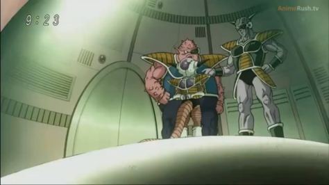 DXRD_Caption_of_Tagoma_recalls_Captain_Ginyu_talks_with_Frieza_next_to_Dodoria