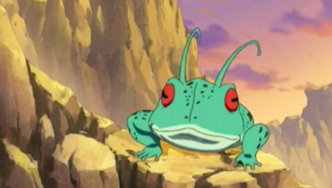 Frog_Ginyu_in_Super