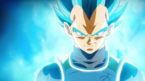 super_saiyan_god_super_saiyan_vegeta_by_moxie2d-d8p5oi6