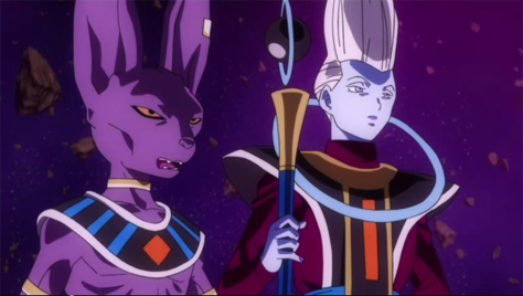 4486126-dragon-ball-z-2015-movie-screenshot-12