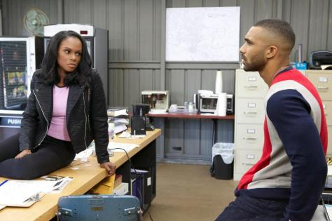 Haves-Benny-Candace-1024x682