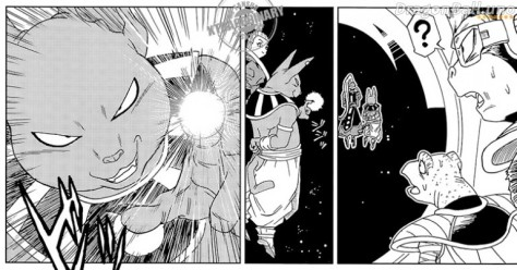 4to-manga-Dragon-Ball-Super-768x402