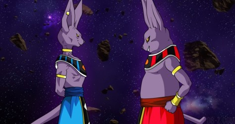 Dragon-Ball-Super-Champa-Arc (1)
