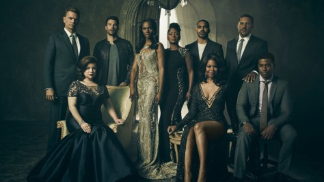 The-Haves-and-the-Have-Nots-tv-series-own-cancelled-renewed