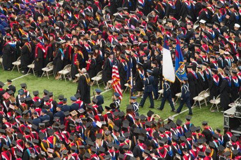Liberty-University-Commencement-04